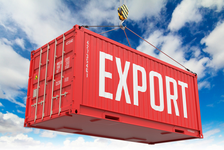 Potential export-oriented sectors should get equal facilities: Experts