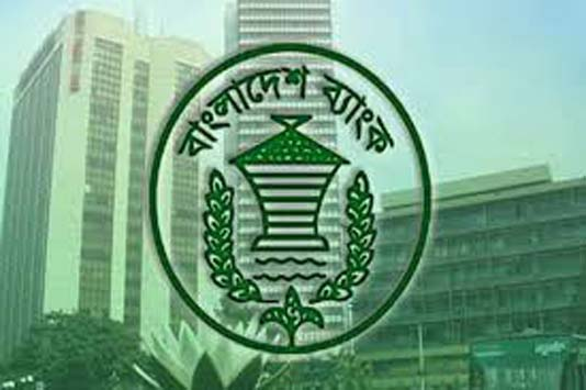 Banks to open from tomorrow for limited hours