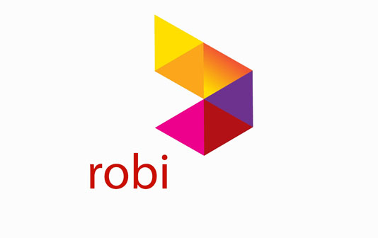 Robi expresses concern over unhealthy competition despite retaining growth